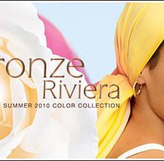 Foto 1 de 8 de la galería bronze-riviera-collection-el-verano-2010-de-lancome en Trendencias