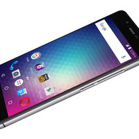El malware de Adups se resiste a desaparecer, todavía podemos verlo en algunos smartphones de BLU