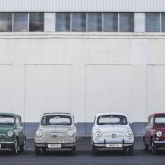 Foto 8 de 64 de la galería seat-600-50-aniversario en Motorpasión