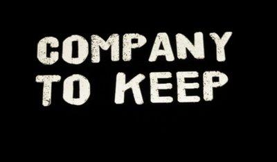 ¿Por qué solo un 8% de las empresas consigue convertirse en una gran compañía?