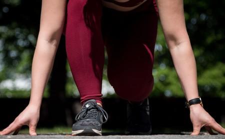 Una fisioterapeuta nos cuenta cuáles son las lesiones más comunes entre los runners y cómo podemos prevenirlas