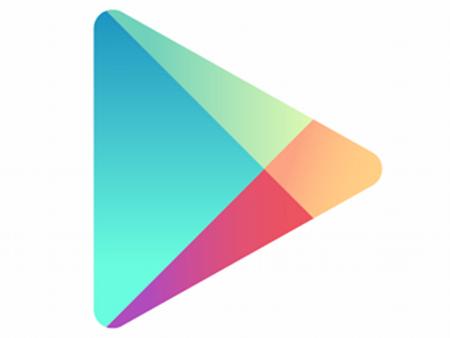 La API de Google Play para desarrolladores ya está disponible para todos