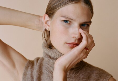 Siete tónicos faciales específicos para las pieles grasas que pedirán un hueco en tu neceser