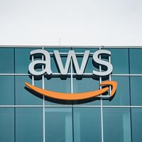 Amazon Web Services asegura que 300.000 bases de datos de Oracle o Microsoft han migrado a su nube