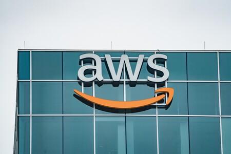 Amazon Web Services asegura que 300.000 bases de datos de Oracle o Microsoft han migrado a su nube