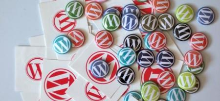 SoakSoak, un nuevo malware para WordPress que ya ha afectado a más de 100.000 páginas
