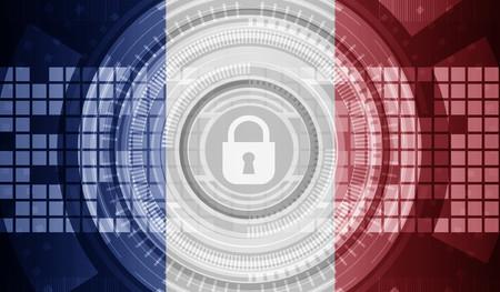 El Gobierno francés lanzó una alternativa a WhatsApp de uso interno con una importante brecha de seguridad