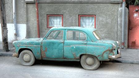¿Vas a usar el Plan PIVE? ¿Qué coche compras y cuál sacrificas? La pregunta de la semana