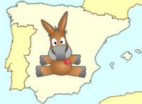 ¿Qué pasa con las páginas P2P alojadas y administradas desde fuera de España con la nueva ley?