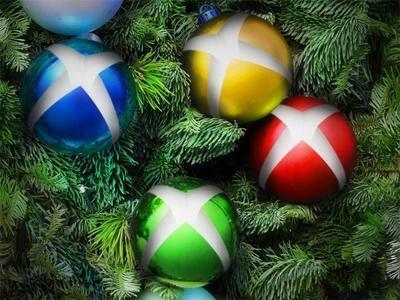 Xbox Game Store: ofertas de la semana - del 16 al 22 de diciembre