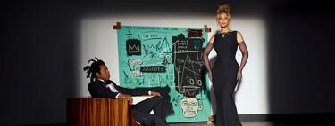 La nueva campaña de Tiffany & Co. hace brillar (más) a Beyoncé junto a Jay-Z