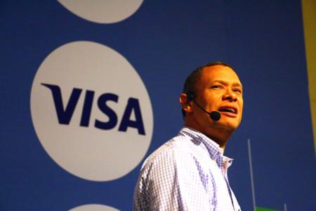 Brayan Peralta Visa