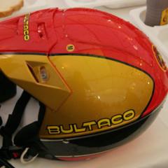 Foto 45 de 47 de la galería 50-aniversario-de-bultaco en Motorpasion Moto