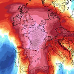 35.000 muertos y 46 ºC a la sombra. Así fue la penúltima gran ola de calor que arrasó Europa