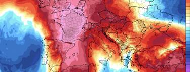 35.000 muertos y 46 grados a la sombra: así fue la penúltima gran ola de calor que arrasó Europa