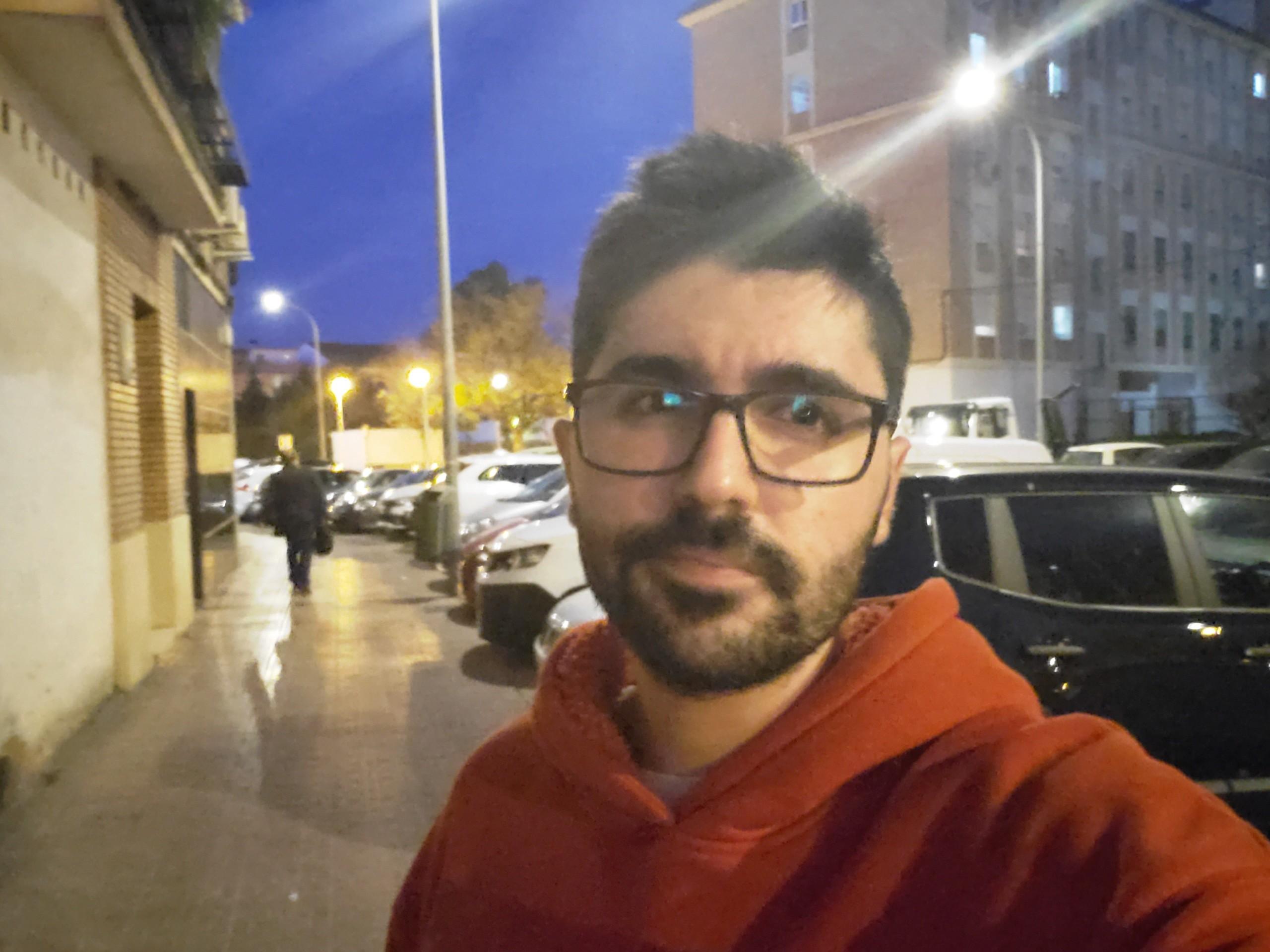 Foto de Fotos sacadas con el Samsung Galaxy Z Flip (Jose García) (32/55)