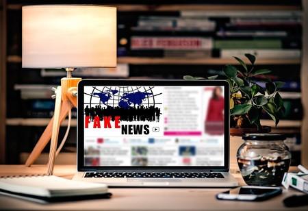 Singapur pretende que su ley contra las fake news sea aplicada por Facebook en todo el planeta