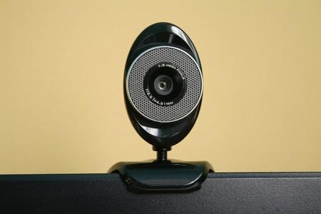 El reto de comprar una webcam en 2020
