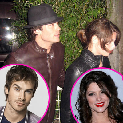 ashley-greene-ian-somerhalder