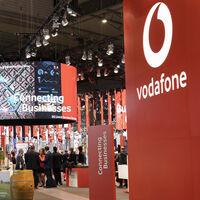 Vodafone confirma que no tendrá un stand físico en el MWC 2021