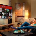 Los 9 mejores televisores 4K por menos de 500 euros