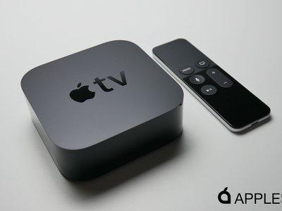 El Apple TV con 4K renderizará el contenido a 2160p de forma nativa, pero con algunos requisitos