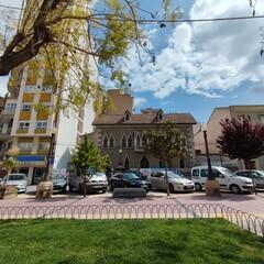 Foto 28 de 29 de la galería poco-f3-galeria-de-imagenes en Xataka