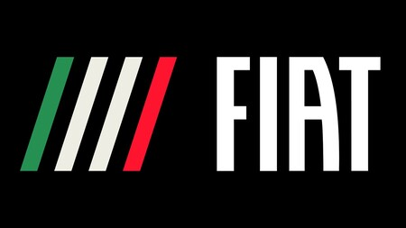 Fiat estrena logo y a México llegará con el nuevo Argo 2021