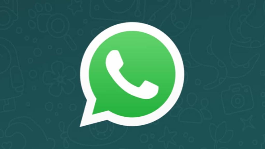 WhatsApp activa progresivamente las videollamadas hasta ocho personas