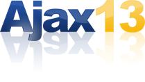 ajax13, aplicaciones ofimáticas para navegadores basados en Gecko