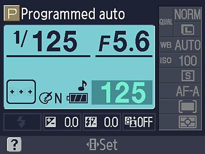 D60_LCD_Info_4.jpg