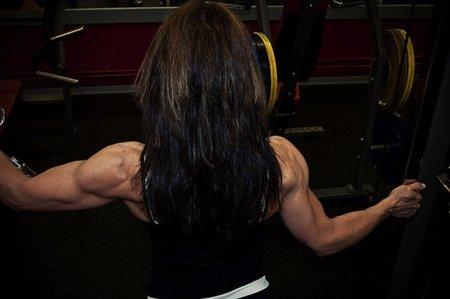 Premisas generales para ganar músculo sin ganar grasa
