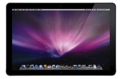 iPhone OS VS Mac OS X, ¿cual es la mejor opción?