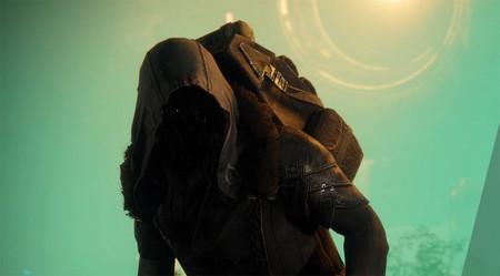 Destiny 2: ubicación de Xur y equipamiento (del 15 al 17 de septiembre)