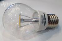 Reinventando la bombilla LED para satisfacer a los nostálgicos