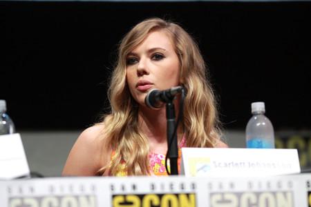 """Scarlett Johansson reconoce que luchar contra los 'deep fakes' pornográficos """"es básicamente una causa perdida"""""""