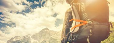 """""""Efecto Decathlon"""" y """"efecto Calleja"""": el riesgo de lanzarse a la montaña"""