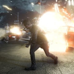 tres-imagenes-de-quantum-break