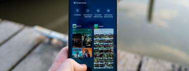 Ofertas Xiaomi: Mi Power Bank, Mi 9 y Mi Box TV a mejor precio