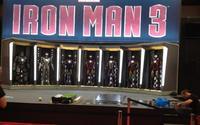 Hoy comienza la Comic-Con 2012