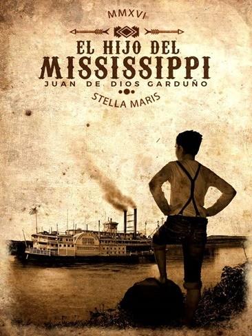 El Hijo Del Mississippi Baja