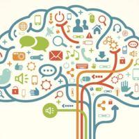 Usenns: en busca de la decodificación de emociones