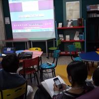 Runashimi: Un videojuego creado en Colombia para salvar la lengua Kichwa