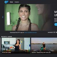 OnlyFans lanza su plataforma sin desnudos, será una app de videos distinta y gratis: esto es OFTV