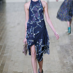 Foto 11 de 11 de la galería chloe-en-la-semana-de-la-moda-de-paris-otonoinvierno-20082009 en Trendencias