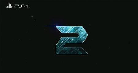 ¿Hay un Metal Gear Rising 2 en camino? Este vídeo nos quiere hacer creer que sí (actualizado)