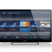 El estándar de TV interactiva HbbTV se actualiza con HDR, HFR y audio basado en objetos