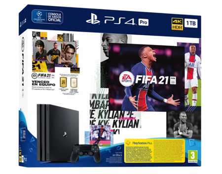 Fifa 21 Pack Ps4 03