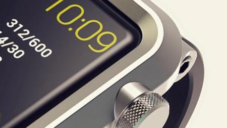 Lunatik prepara una carcasa protectora resistente al agua para el Apple Watch
