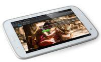 Hyunday T7, un tablet al más puro estilo Samsung